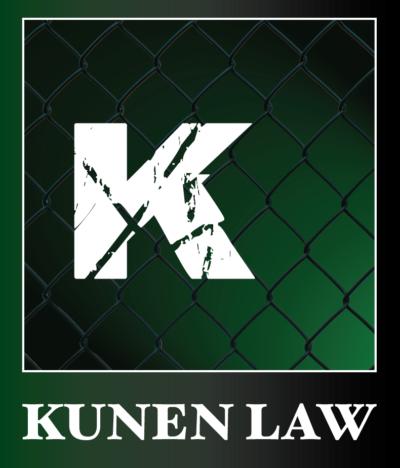 Kunen Law