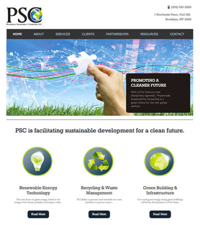 psc_screen